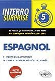 Espagnol 5e Cycle 4
