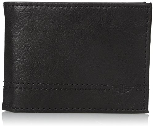 dockers-mens-clarion-rfid-blocking-traveler-wallet