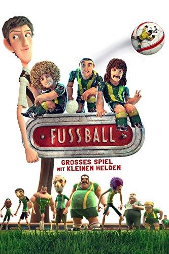 fussball online streamen