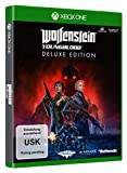 Wolfenstein Youngblood - Deluxe Edition [Xbox One]