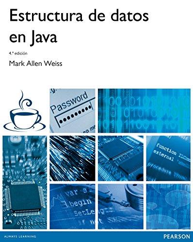 Estructuras-de-datos-en-Java