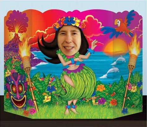 Hula-Girl-Photo-Prop-by-Partyrama
