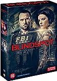 Blindspot - Seizoen 1-2 (1 DVD)