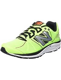 New Balance M770 Running Light Stability - Zapatillas de deporte para hombre
