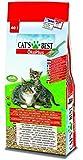 Cat's Best 28441 Öko Plus Katzenstreu, 40 Liter