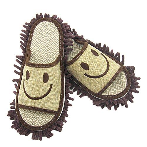 moolecole-de-los-hombres-microfibra-limpieza-de-piso-de-la-casa-zapatillas-fregona-zapatos-de-remane
