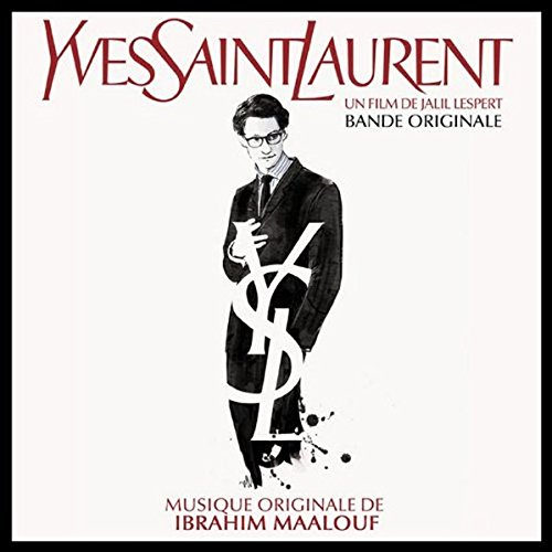 yves-saint-laurent-filmmusik