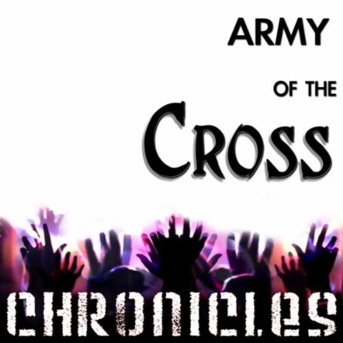 Army Of The Cross (Army Cross)