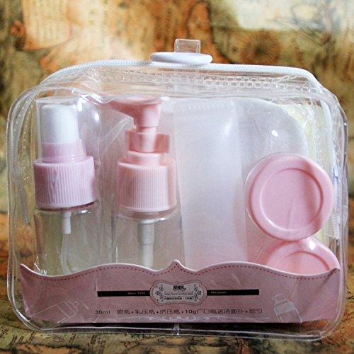 xjoel-reise-flasche-set-fur-make-up-kosmetik-korperpflege-flussig-container-leck-beweis-tragbare-rei