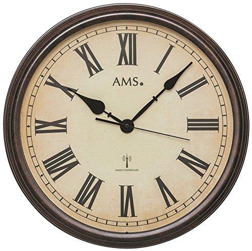 AMS 38 x