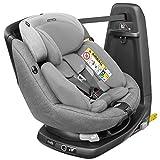 Maxi-Cosi Kindersitz AxissFix Plus, Kollektion 2018, Farbe:Nomad Grey