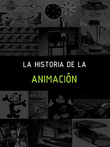 LA HISTORIA DE LA ANIMACIÓN: Animación... De lo tradicional a lo digital