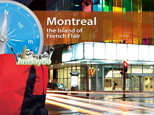 montreal-the-island-of-french-flair