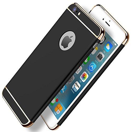 custodia iphone 6 con vetro