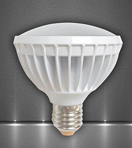 kumho-elba-led-15w-100w-bombilla-lmpara-luz-bombilla-2700k-super-gran-angular-de-100-e27-e26-downlig