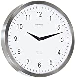 Hermle Uhrenmanufaktur 30466-000870 Wanduhr