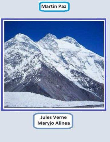 Martin Paz par Mr Verne Jules - VJ