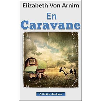En caravane (roman)(traduit)