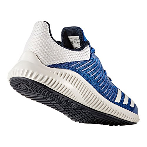 adidas FORTARUN KID BY8997 enfant (garçon ou fille) Chaussures de sport Bleu