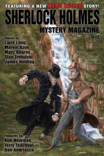 sherlock-holmes-mystery-magazine-22-featuring-a-new-nero-wolfe-story