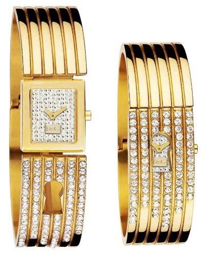 D&G Dolce & Gabbana DW0254