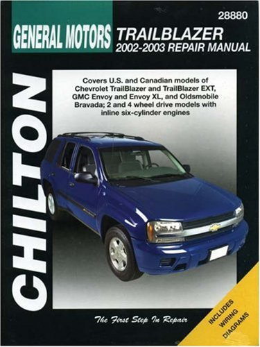 chevrolet-trailblazer-gmc-envoy-2002-2003-chiltons-total-car-care-repair-manuals