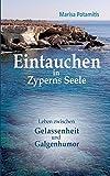 ISBN 3749437254