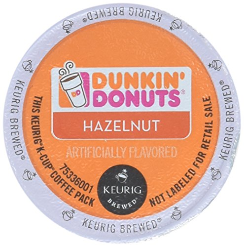 32-count-dunkin-donuts-hazelnut-flavored-coffee-k-cups-for-keurig-k-cup-brewers-2-boxes-of-16-k-cups