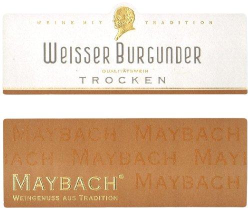 Maybach-Weier-Burgunder-Qualittswein-6-x-075-l
