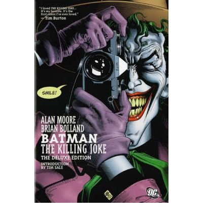 [BATMAN] by (Author)Bolland, Brian on Apr-25-08