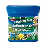 JBL FilterStart Pond  250g  FR