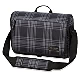 DaKine Hudson Messenger Bag Columbia