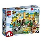 Lego-Juniors-Avventura-Al-Parco-Giochi-di-Buzz-e-Bo-Peep-Gioco-per-Bambini-Multicolore-262-x-191x-72-mm-10768