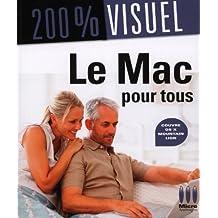 200%VISUEL LE MAC POUR TOUS