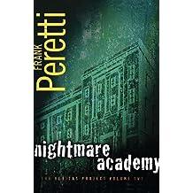 Nightmare Academy (Veritas Project)