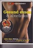 Gesund essen & abnehmen (Amazon.de)