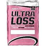 Biotech USA 10010020201 Ultra Loss Pinkfit Saveur Chocolat Noir