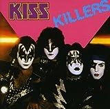 Kiss Killers -