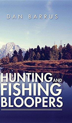 hunting-fishing-bloopers