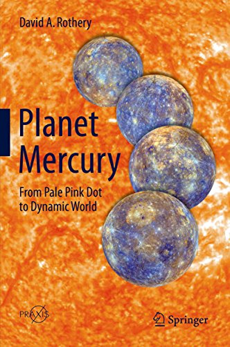 planet-mercury-from-pale-pink-dot-to-dynamic-world