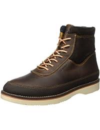 GANT Herren Huck Chukka Boots