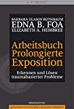 Arbeitsbuch Prolongierte Exposition (Amazon.de)