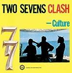 Two Seven Clash