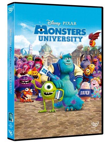 monsters-university-registi-dan-scanlon-italia-dvd