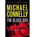 [ THE BLACK BOX ] The Black Box By Connelly, Michael ( Author ) Apr-2013 [ Paperback ]