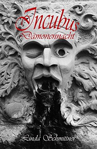 Incubus - Dämonennacht -