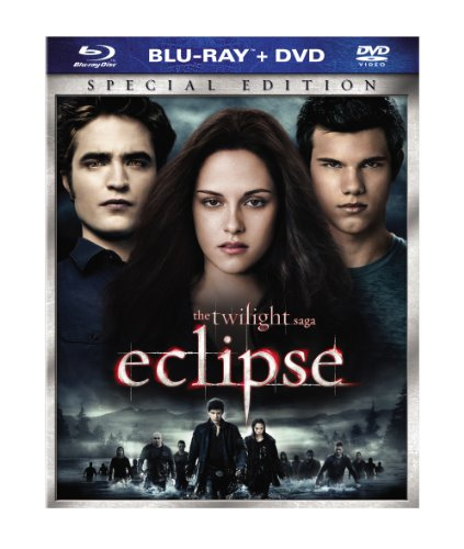 twilight-saga-eclipse-us-import-blu-ray-2010-region-a