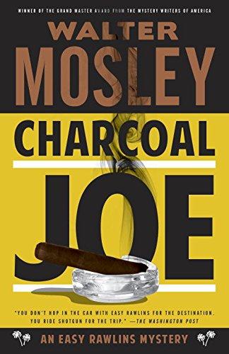 charcoal-joe-easy-rawlins-mysteries-paperback
