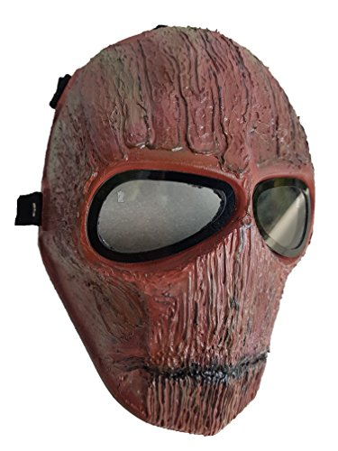 airsoft-full-face-maske-ich-bin-groot-army-of-two-schutz-sicherheit-paintball-cosplay-halloween-mask