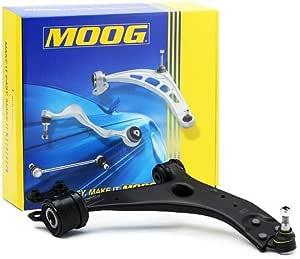 Moog Vv Wp 4872 Lenker Radaufhängung Auto